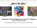einladung-mashuparts-15-12-2017